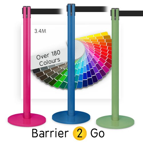 custom-colour-retail-barrier-3.4M-op
