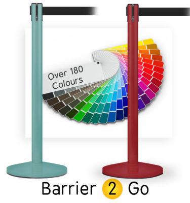 budget-custom-colour-tensabarrier-op