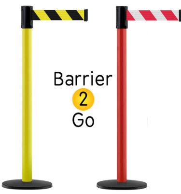 tensa-barrier-safety-post-op