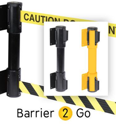 double-belt-wall-mounted-barrier-op
