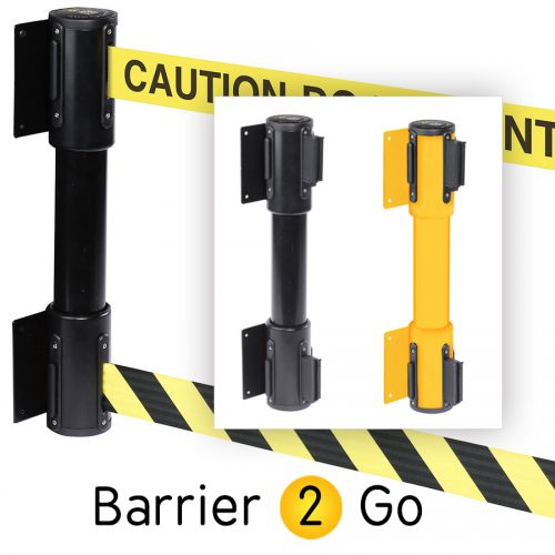 double-belt-wall-mounted-barrier-op