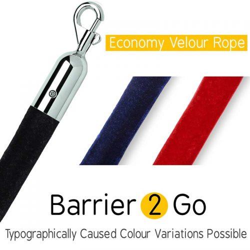 economy-velour-VIP-Rope-op