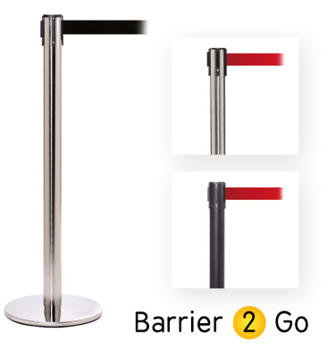 retail-retractable-barrier-stand-op