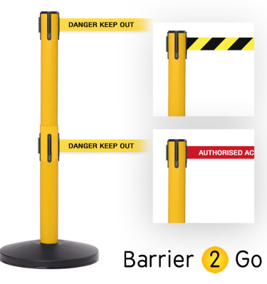 budget-twin-safety-retractable-barrier-stand-op