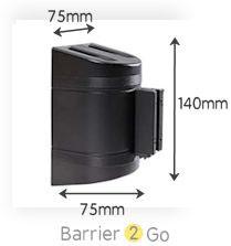 budget-wall-mounted-retractable-barrier-specs-op