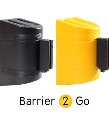 Budget-Wall-Mounted-Belt-Barrier-op