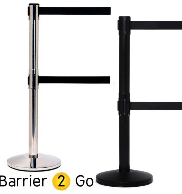 budget-twin-retractable-barrier-stand-op