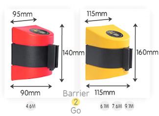 wall-mounted-barrier-4-9m-specs-op