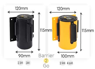 wall-mounted-barrier-2-5m-specs-op