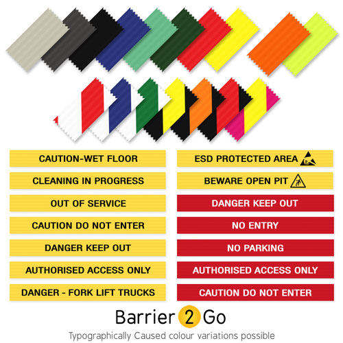 barrier-2-go-webbing-options-5op