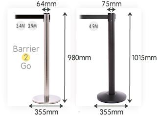 retail-retractable-barrier-post-specs-op