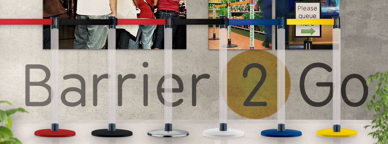 clear-retractable-barriers-barrier-2-go-op