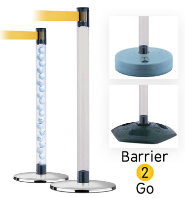 clear-retractable-barrier-stand-op