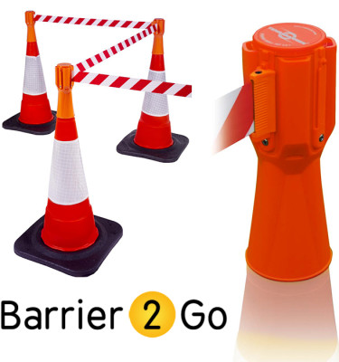Traffic-Cone-Mounted-Barrier-2-Go-main