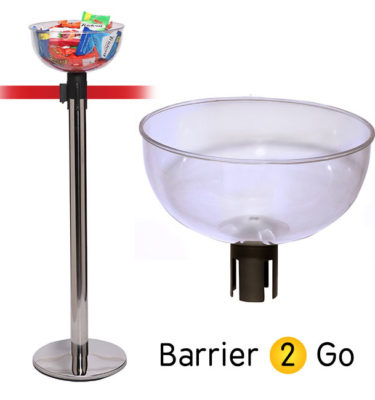 retractable-barrier-post-bowl