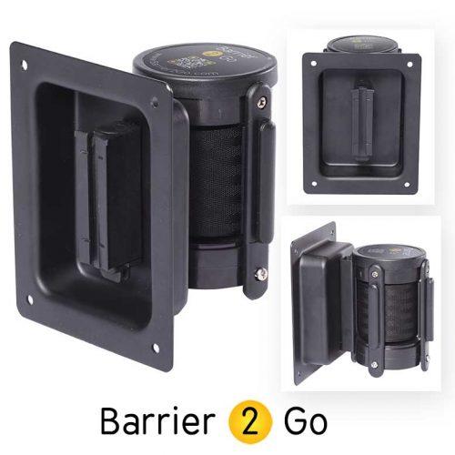 recessed-wall-mounted-belt-barrier-op
