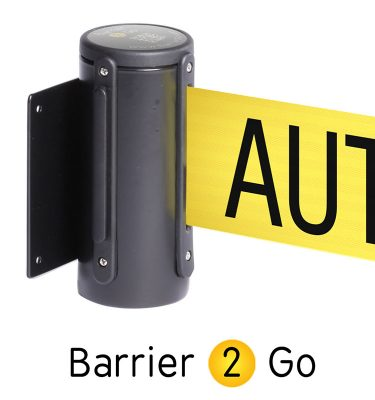 Extra-Wide-Wall-Mounted-Barrier-75mm-op