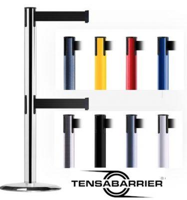 double-belt-tensa-barrier-at-barrier2go