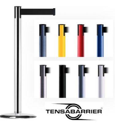 tensa-barrier-at-barrier2go