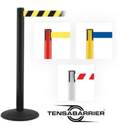 warehouse-tensabarrier-2.3M