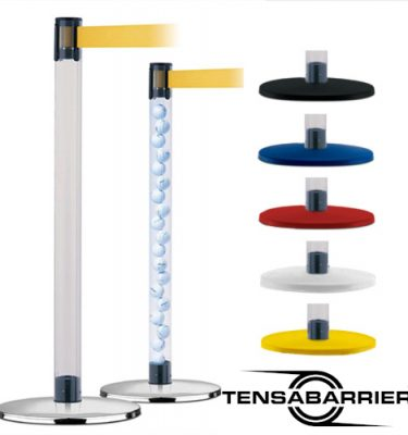 clear-promotional-tensabarrier-barrier2go