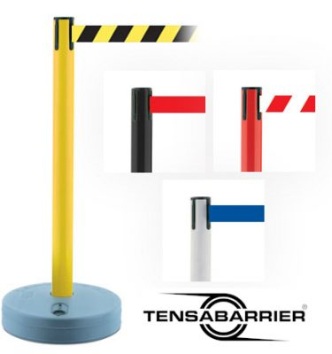 outdoor-tensabarrier