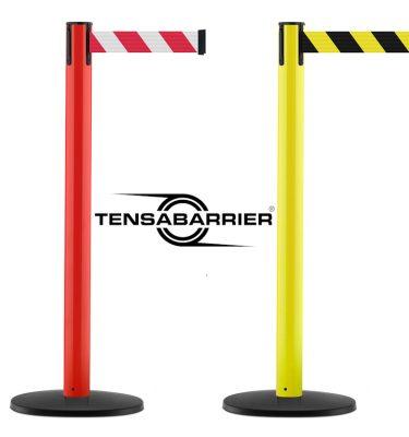 tensabarrier-utility-post.-2.3M