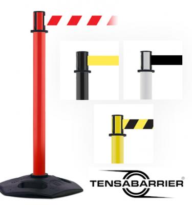 heavy-duty-3m-tensabarrier-b2g
