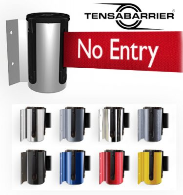 wall-mounted-2M-tensabarrier-at-barrier2go