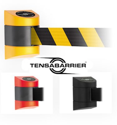 4.6m-wall-mounted-tensa-barrier