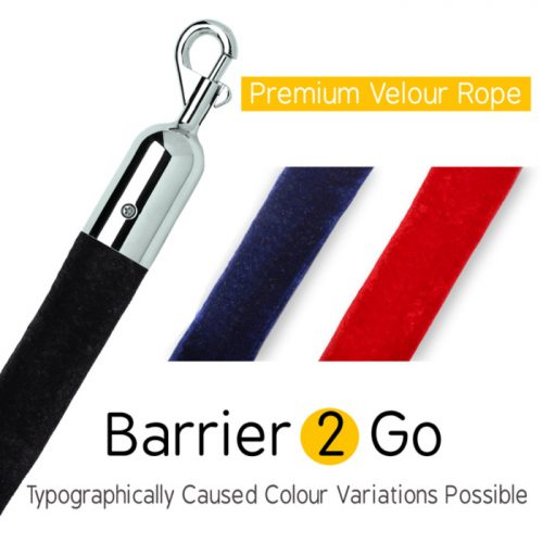 premium-velour-VIP-Rope-OP