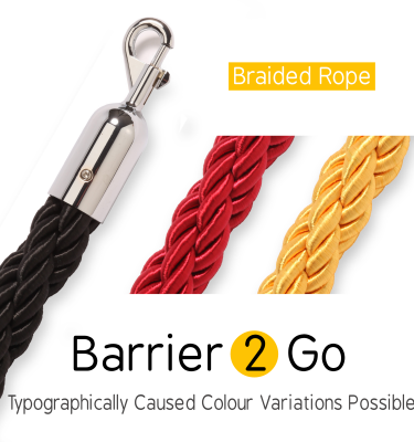 braided-VIP-Rope
