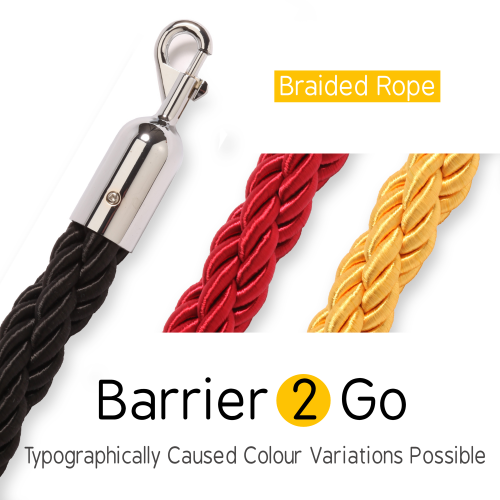braided-VIP-Rope
