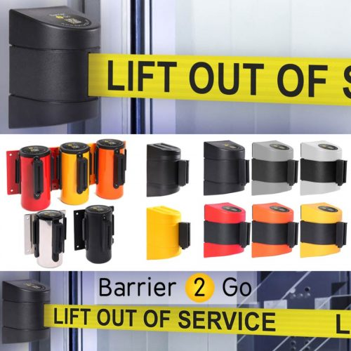 lift-out-of-service-barrier-op