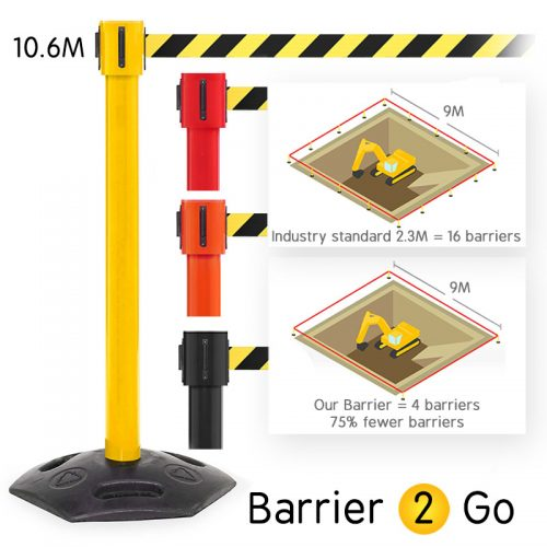 Extra-Long-Heavy-Duty-Tensa-Barrier-Post-10M-nop