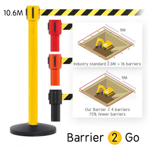 Extra-Long-Safety-Tensa-Barrier-Post-10-op1