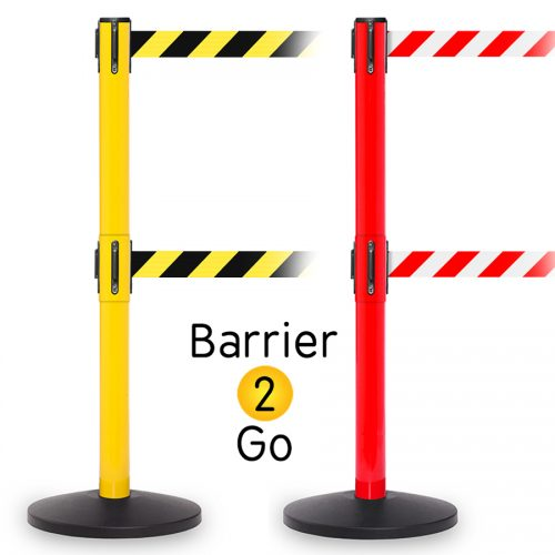 new-budget-twin-safety-retractable-barrier-stand-op1