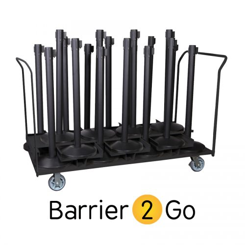 storage-cart-900x900