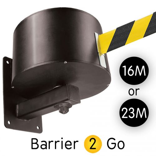 XXL-wall-mounted-reatractable-barrier