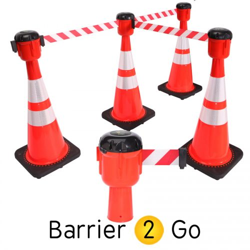 Large-Cone-Mounted-Barrier-7-12M-RW