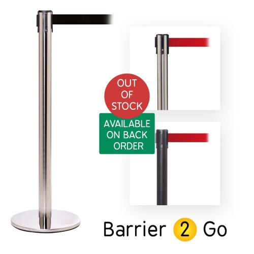 OOS-retail-retractable-barrier-stand-op2
