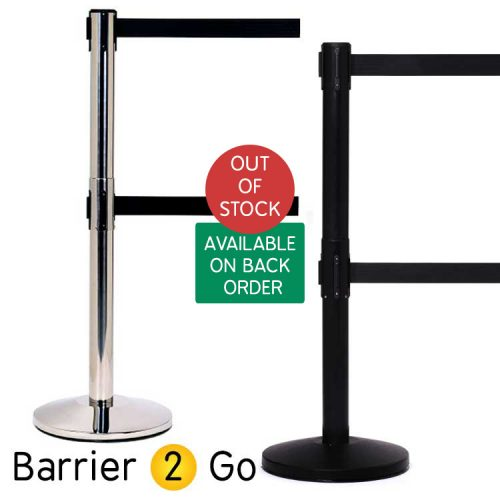 OOS-budget-twin-retractable-barrier-stand-op