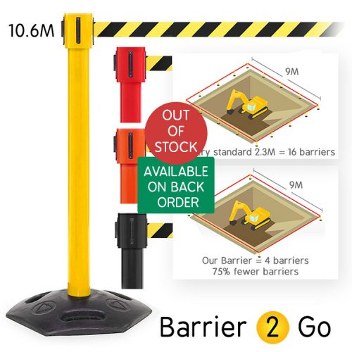 OOS-Extra-Long-Heavy-Duty-Tensa-Barrier-Post-10M-nop