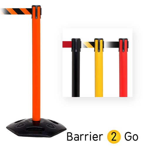 heavy-duty-retractable-belt-barrier-stand-bt-op1