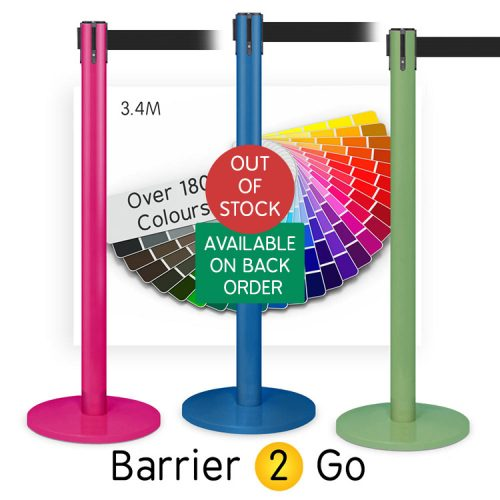 OOS-custom-colour-retail-barrier-3