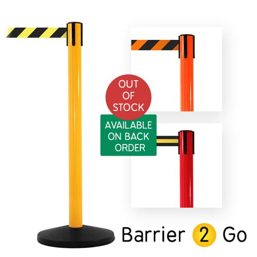 OOS-budget-safety-retractable-barrier-post-op1