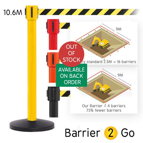 OOS-Extra-Long-Safety-Belt-Barrier-Post-10-op1