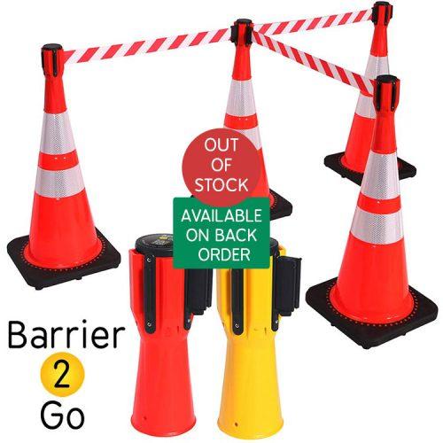 OOS-Cone-Mount-Retractable-Belt-Barrier-op