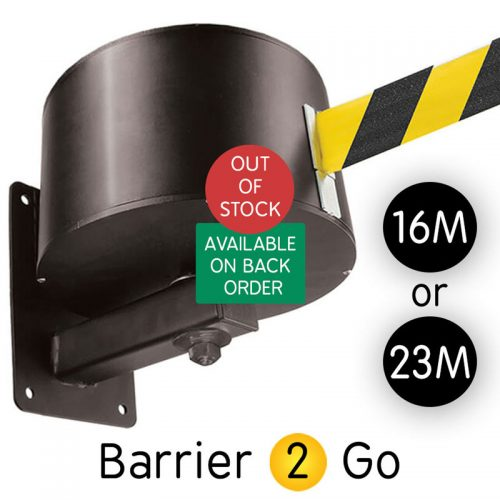 XXL-wall-mounted-reatractable-barrier-oos